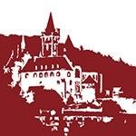 Stadtansichten-Wernigerode Schloßlogo